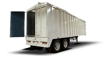 garbage collector, garbage truck utsr-85